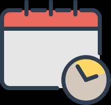 Calendari Cultural