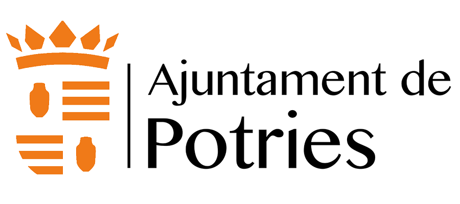 Ajuntament Potries
