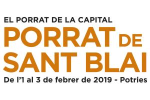 Porrat Capital Cultural Valenciana